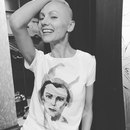 Альбина Чайкина фото #50