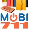 MOBI711 чехлы для смартфонов!