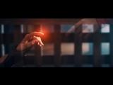 Gravil - Detonate (2017) (Melodic Death, Metalcore) Great Britain