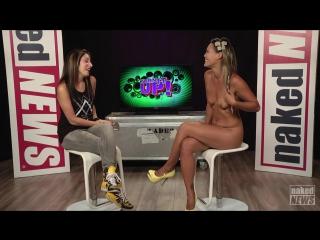 Naked News 2017 04 09 1080p