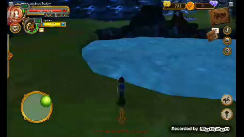 Обзор карты Антарктида в игре школа драконов