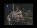 Ofra haza - Gavriel (Gabriel) (Hebrew version) 02 песня с телеконцерта