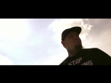 Vinnie Paz Ft. Eamon  - The Ghost I Used to Be