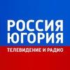 "ВЕСТИ -""ЮГОРИЯ""   НОВОСТИ ХМАО"