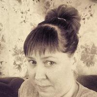 Наталья Хальчицкая