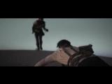 BLESSTHEFALL - Dead Air (Teaser)