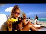 Da Brat - In Love Wit Chu ft. Cherish