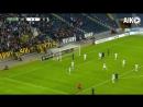 77 EL 2017 2018 AIK Solna KÍ Klaksvík 5 0 06 07 2017 HL