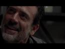 The Walking Dead Crack 2 - TREMENDOUS SH٭T