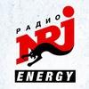 Радио ENERGY (NRJ) Стерлитамак|Салават 107.7 FM