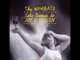 10 years since we released 'Let's Dance To Joy Division'