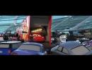 Тачки 3 - Русский Трейлер 2 2017 _ MSOT