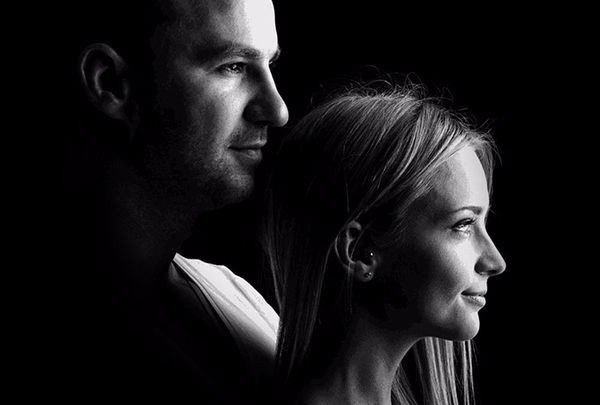 5 качеств, которые проявляются у мужчины, когда рядом настоящая женщин