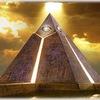 Орден Хранителей Знаний