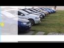OACC 2016 Opel Astra coupé center Bertone Françe 1