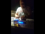 Карл Чехов - Live