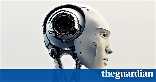 📰 Gog is a Bot. Энтони Левандовски зарегистрировал религиозную организ