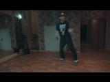 Хип-хоп танцы – школа ¦ Урок 3 ¦ Patty duke, Atlanta stomp и Steve Martin