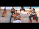 Dj Samuel Kimko ft. Edward Sanchez drd - Booma (Official Video)