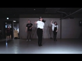 I Took A Pill In Ibiza (SeeB Remix) - Mike Posner - Lia Kim Choreography