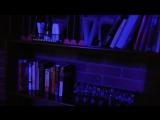7.10.17 суббота Видео отчёт.#dram #hard #redcodebar #muzpromo #alenahanter_video #музпрокат