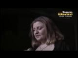 (Кристина Евгеньевна Пенхасова) в догонку прошедшему дню рождения..она же Катя Огонек - Я ревную тебя....