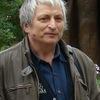 Alexander Shubnyakov