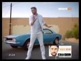 JUSTIN TIMBERLAKE - Cant stop the feeling (BRIDGE TV)
