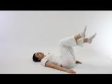 Капиллярная гимнастика по системе Ниши