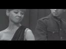 Людмила Гурченко в фильме Взорванный ад (1967)