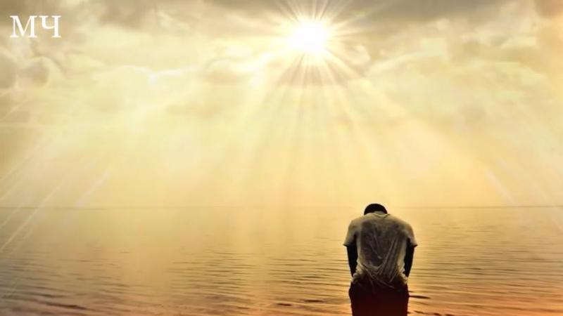 🔹9 ПРИЧИН, ПОЧЕМУ ВЫ ЗАСТРЯЛИ НА ОДНОМ МЕСТЕ