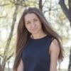Roza Alexandrova