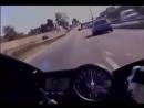 Tak się testuje motocykle - Yamaha R1.mp4.mp4