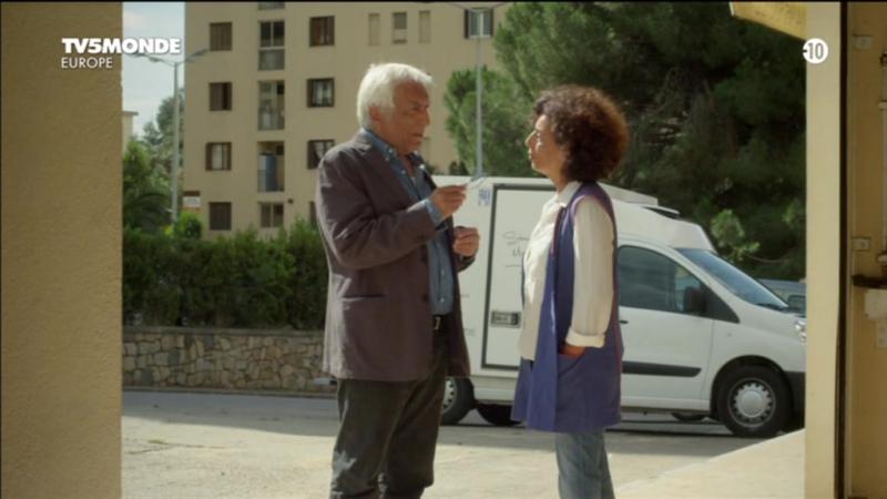 Дуэль под солнцем / Duel au soleil / Сезон: 1 / Серии: 6 из 6   Project_Web_Mania [ vk.com/StarF1lms ]