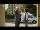 Дуэль под солнцем Duel au soleil Сезон 1 Серии 6 из 6 Project Web Mania StarF1lms
