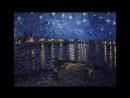 Ван Гог. С любовью, Винсент   Loving Vincent
