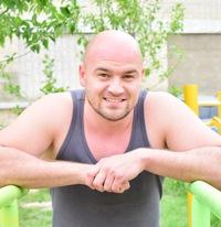 Анатолий Гуков