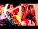 Rebelde Way / Мятежный дух Соня и Франко / Марисса и Пабло - Ненавижу и Люблю
