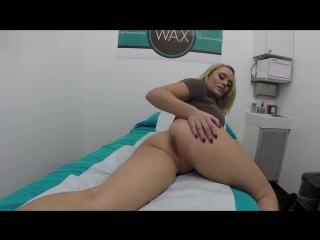 Hot Nude Photos Dima bilan porno videos
