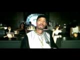 The Rapsody feat. Warren G.  Sissel - Prince