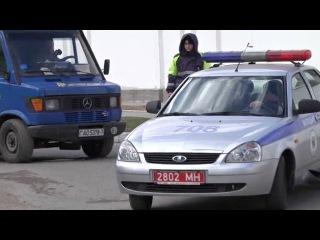 Рэпрэсаваныя актывісты заявілі пра катаванні ў турмах | Пытки в беларусских тюрьмах <#Белсат>