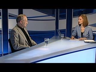 Някляеў пра тое, як плануецца правесці Дзень Волі І Некляев: как планируется провести День Воли 2017 <#Белсат>