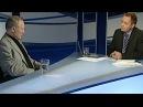Уладзімір Някляеў: Лукашэнка - носьбіт татальнай маны І Некляев: Лукашенко - обманщик <#Белсат>