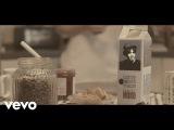 Fabrizio Moro - Andiamo