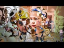 Літературно-музичний захід присвячений Дню Народженню Тараса Григоровича Шевч