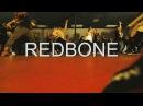 Redbone | Zaydi Hannah Wintrode Collabo