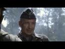 Тайна ефрейтора Мюллера 1-4 серии Русский военный фильм Фильм о войне 1941-1945 ...