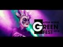 After Movie Green Fest 2016 - Officiel - Vxs