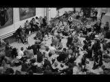 Cello gala. Бис