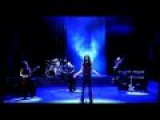 PAIN OF SALVATION - Ending Theme (OFFICIAL VIDEO)